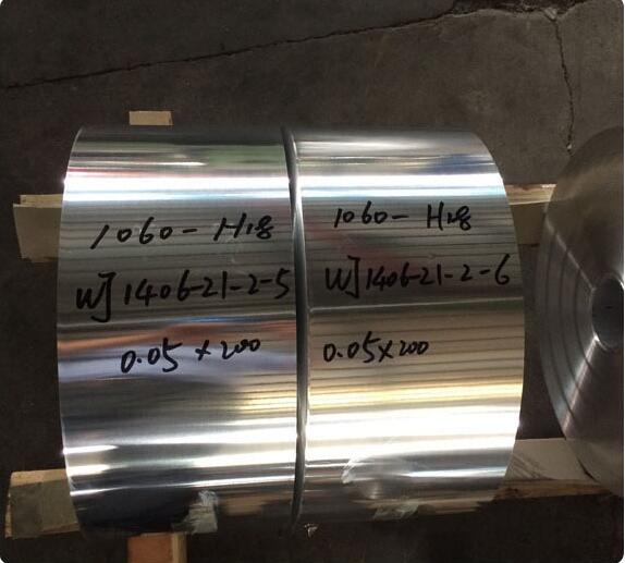 [Image: how-to-obtaining-aluminium-foil-sheet-thickness.jpg]