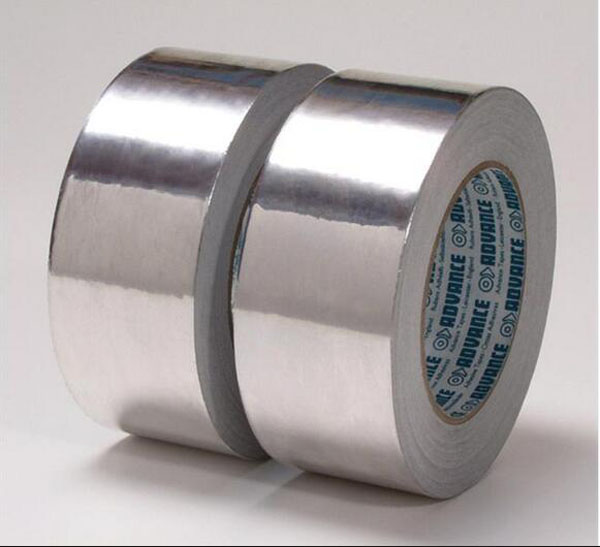[Image: what-is-aluminium-foil-tape-technology.jpg]