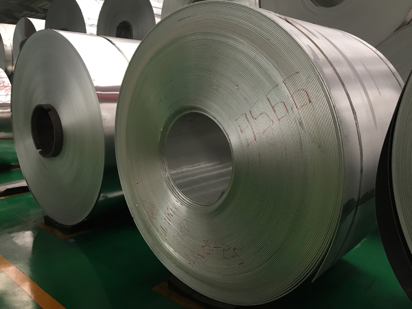 The 3003 And 3004 Aluminum Coils Belong To The 3000 Series Aluminum Plate  Sheet,the Representative Models Of The 3 Series Aluminum Plate Are 3003, ...